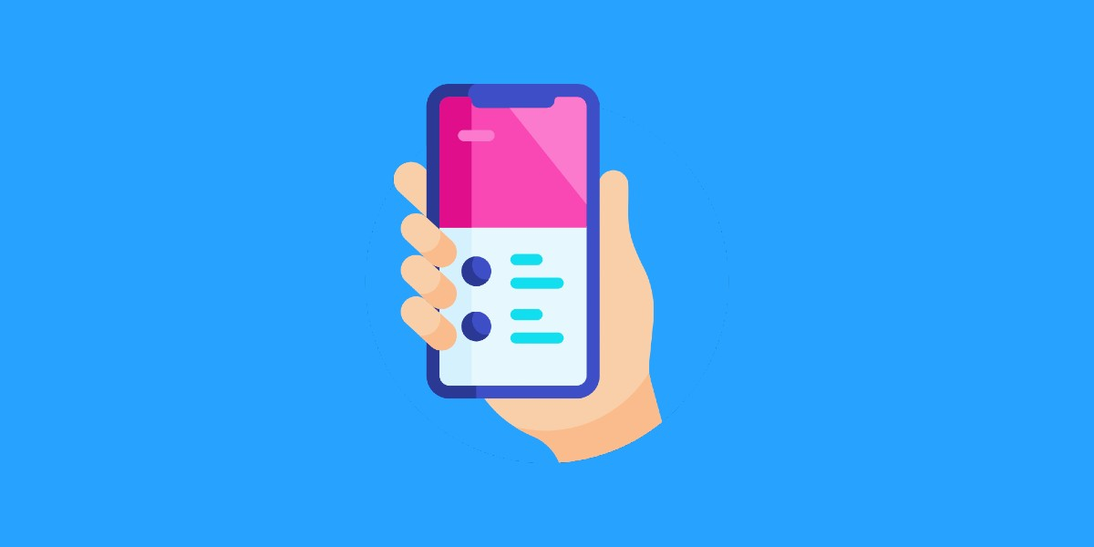 Mobile Landing Page Best Practices